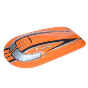 ProBoat Canopy: Zelos 48-inch Catamaran Brushless PRB281031