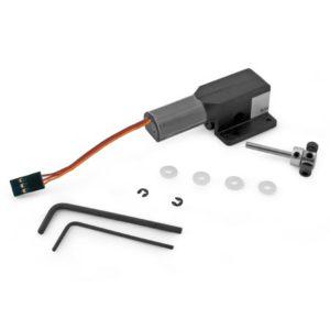 E-Flite 10 - 15 90degree Rotating Electric Retract Main Unit