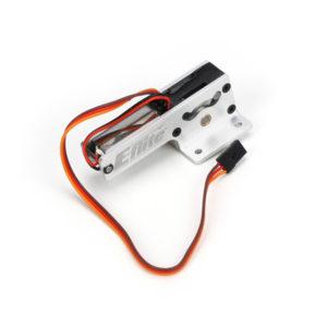E-Flite 25 - 46 90degree Main Electric Retract Unit EFLG30190