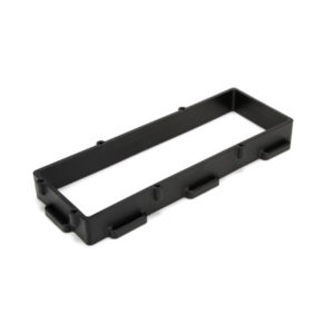 Losi Battery Tray: 8IGHT-T E 3.0 - TLR241012