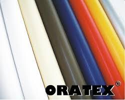 Oratex