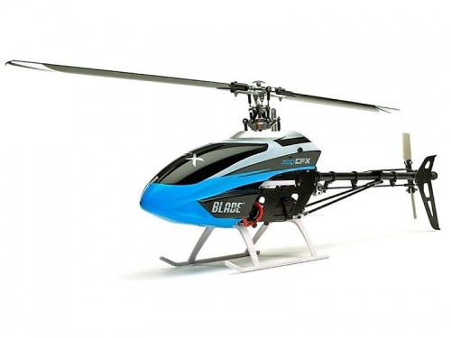 Blade 300 CFX Spares