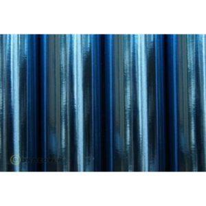2m Oralight Chrome Blue (97)