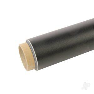 2m Oratex Black (71)