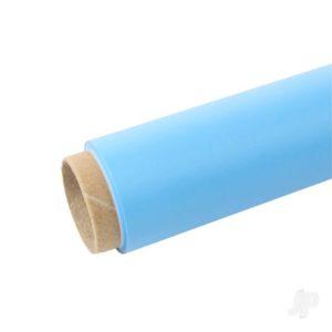 2m Oratex Bluewater (51)
