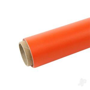 2m Oratex Orange (60)