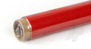 2MTR ORACOVER FERRARI RED (23)