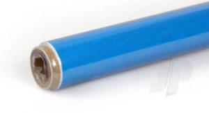 2MTR ORACOVER FLUOR BLUE (51)