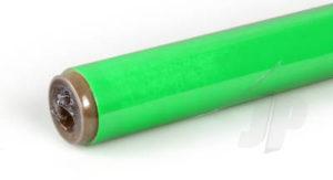 2MTR ORACOVER FLUOR GREEN (41)