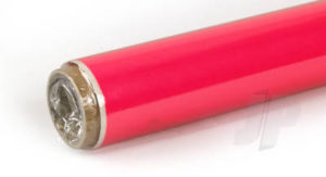 2MTR ORACOVER FLUOR PINK (25)