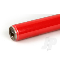 2MTR ORACOVER FLUOR RED (21)
