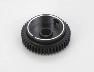 2nd spur gear 46t k.vs008b