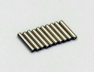 2x11 pin k.92051