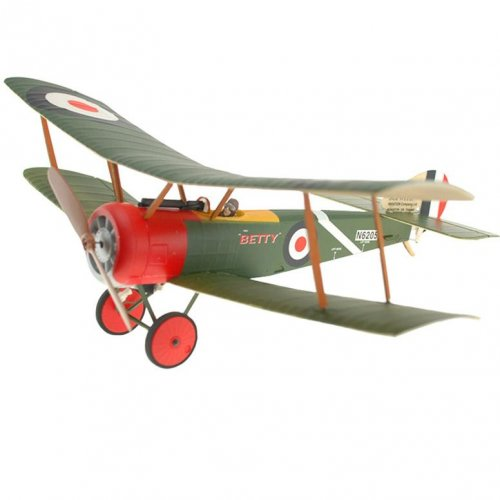 Ares Sopwith Pup