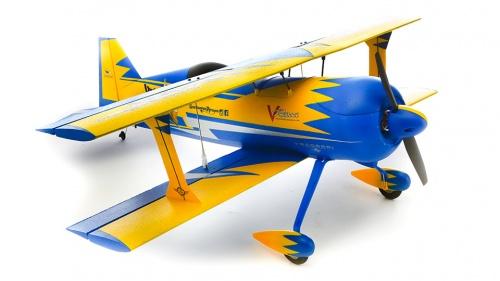 E-Flite Viking Model 12 Spares
