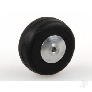 3/4in Tail Wheel