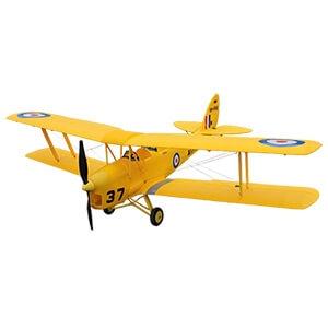 Dynam Tiger Moth Spares for DYN8957 Spares