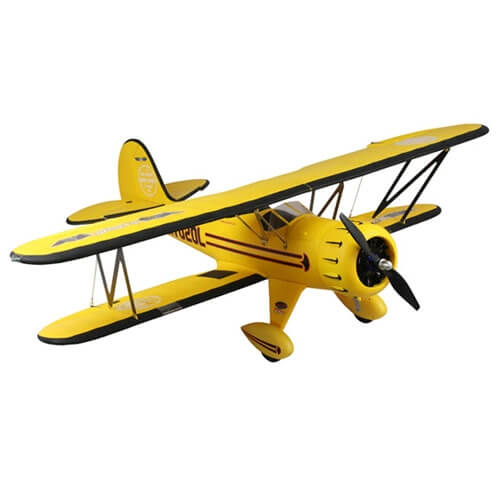 Dynam Waco WMF-5C Spares and Accessories