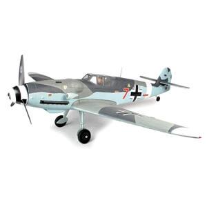 Dynam Messerschmitt BF-109 ME109 Spares