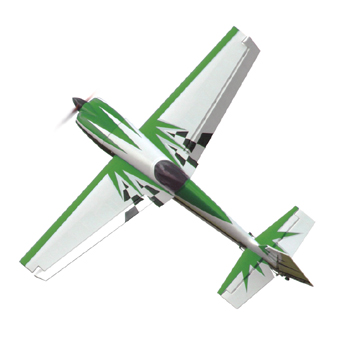 Pilot-RC Spares and Accessories