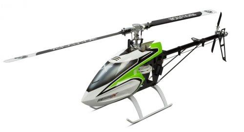 Blade 550 X Spares