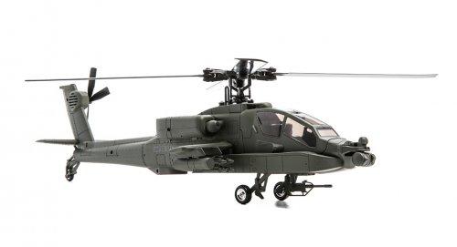 Blade Apache AH-64 Spares