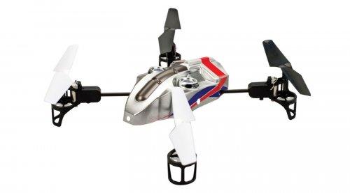 Blade mQX Quadcopter Spares