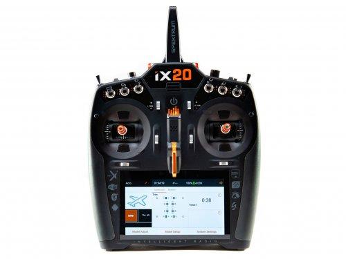 Aircraft Radio