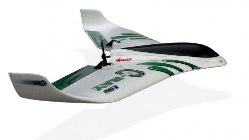 E-Flite C-Ray 180 Spares