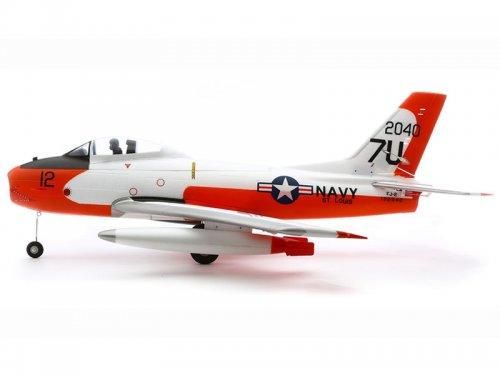 E-Flite FJ-2 Fury Spares