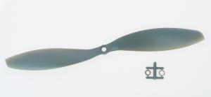 APC SLOW FLYER PROP 11x4.7 (LP11047SF)