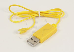 NINJA USB CHARGER 1