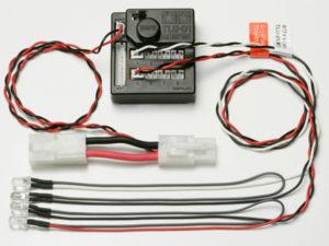Tamiya LED Light Unit TLU-01