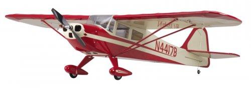E-Flite Taylorcraft 450 Spares