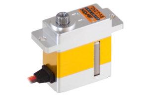 Savox Micro 400 Size High Voltage Digital Servo