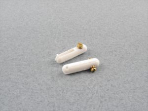 Nipple Link (pk2)