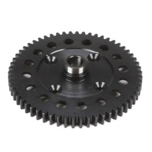 5ive-T 58 Tooth Centre Differential Spur Gear - LOSB3210