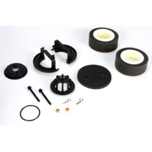 5ive-T Air Cleaner Set Complete - LOSB5022