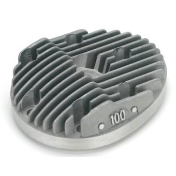 Evolution 100 Series Engine Spares