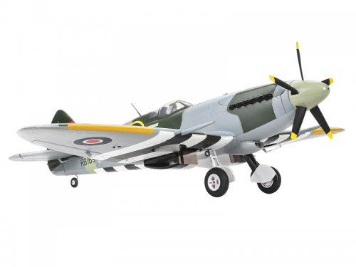 E-Flite Spitfire XIV 1.2m Spares