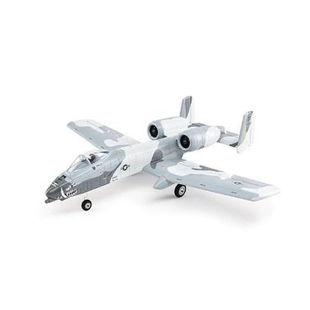E-Flite UMX A-10 Spares