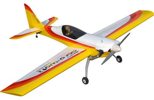 Ripmax AcroWot Mk2 Spares