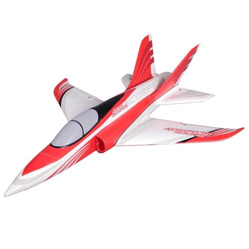 Roc Hobby 830MM Super Scorpion EDF Jet W/O TX/RX/BATT Spares