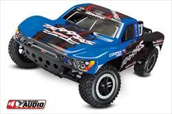 Traxxas Slash XL-5 2WD Spares