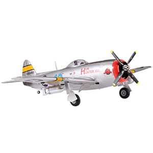 FMS Giant P-47 Thunderbolt SIL ARTF 1700MM Spares