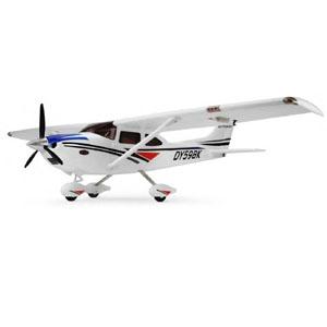 Dynam Cessna 182 Spares