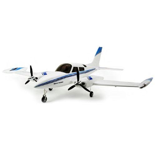 Dynam Grand Cruiser Cessna Spares