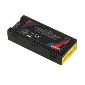 LiPo 1S 300mAh Battery (for Ninja 250)