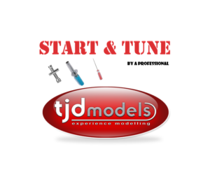 Start & Tune by Professional