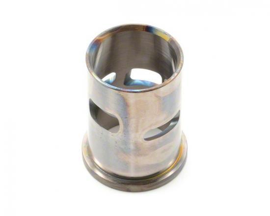 OS Engine Cylinder Liner 50SX-H OS25203100